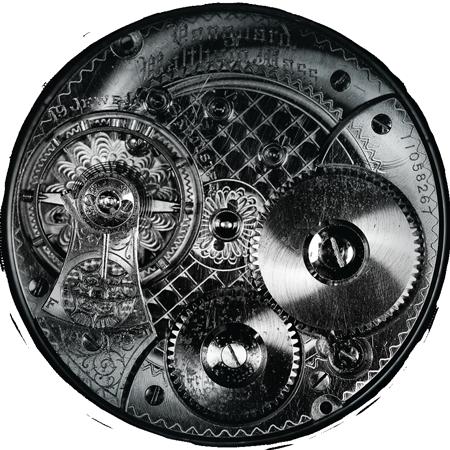 clock450px